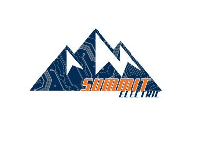 Summit Electric LLC - NECA Member logo